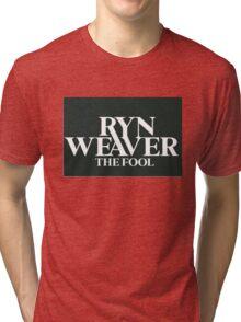ryn weaver Tri-blend T-Shirt