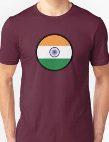Under the sign of India T-Shirt
