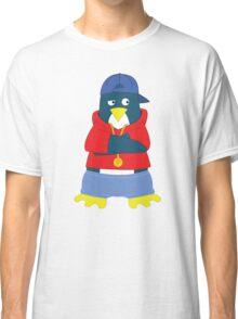 Cool P Classic T-Shirt