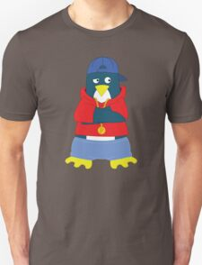 Cool P Unisex T-Shirt