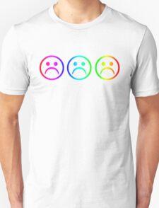 SADFACE T-Shirt