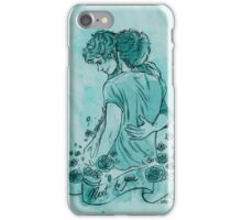 Next to you.  iPhone Case/Skin