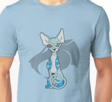 Cat A Like - Panthro Unisex T-Shirt