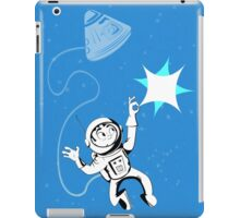 The Star Catcher iPad Case/Skin