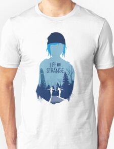chloe price life is strange T-Shirt