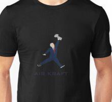 Air Kraft Unisex T-Shirt