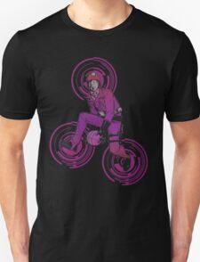 anonym basketball T-Shirt