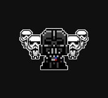 Pixel Wars Unisex T-Shirt