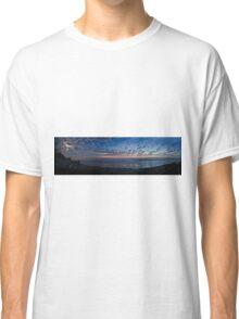 Kalaloch Dusk Classic T-Shirt