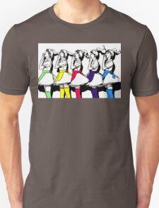 Red Velvet - Dumb Dumb T-Shirt