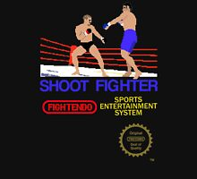 shoot fighter T-Shirt
