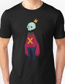 King Jr. T-Shirt