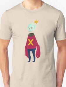 King Jr. Unisex T-Shirt