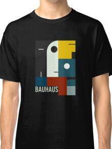 BAUHAUS AGE Classic T-Shirt