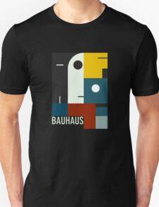 BAUHAUS AGE Unisex T-Shirt
