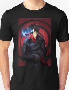 Persona 5 Protagonist T-Shirt