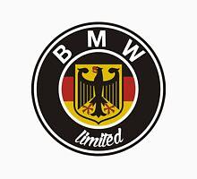 BMW Logo limited T-Shirt