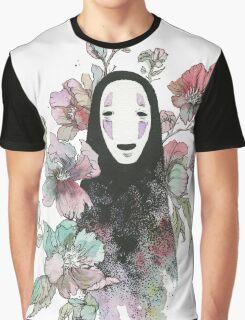 Renewed Graphic T-Shirt
