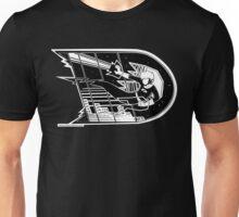 Danny Phantom: Protector Unisex T-Shirt