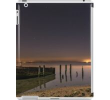 Riverside View 2 iPad Case/Skin
