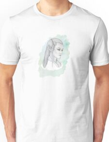 Daughter of the Forest Unisex T-Shirt