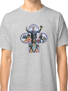 Soul Brother Classic T-Shirt