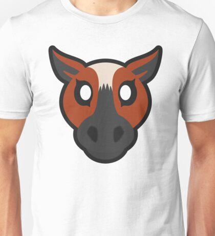 EPONA ANIMAL CROSSING  Unisex T-Shirt