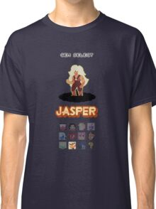 Gem Select - Jasper Classic T-Shirt