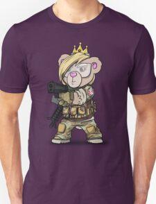 Cuddlesign Princess T-Shirt