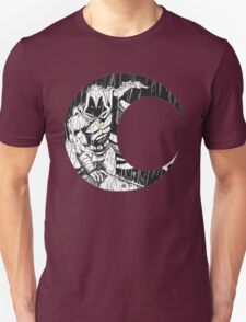 Moon Knight 2 T-Shirt