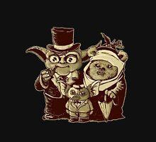 Yoda Gizmo Unisex T-Shirt