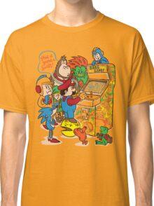 This Game Sucks Classic T-Shirt