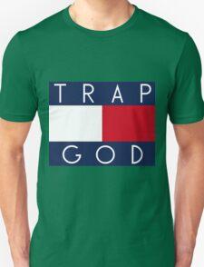 Trap God T-Shirt