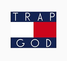 Trap God Unisex T-Shirt