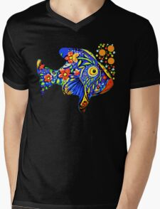 Tropical Fish T-Shirt