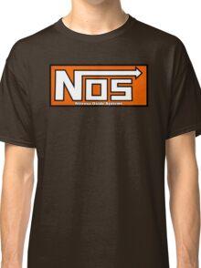 NOS  Classic T-Shirt
