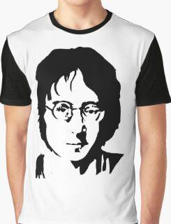 Superstar 2 Graphic T-Shirt