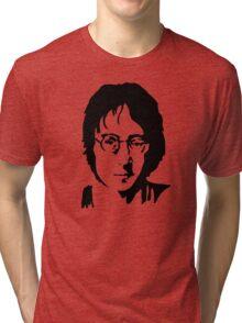 Superstar 2 Tri-blend T-Shirt