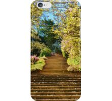 where you may lead .... iPhone Case/Skin