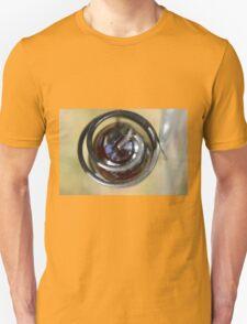 Downward Spiral T-Shirt