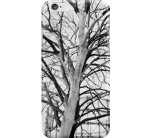 Thursday, 14th January 2016 iPhone Case/Skin