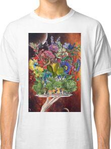 EN BANDEJA Classic T-Shirt
