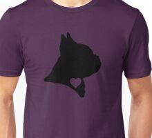 French Bulldog <3!!! Unisex T-Shirt