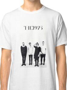 1975  Classic T-Shirt