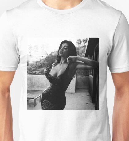 Kylie Jenner - 18 Unisex T-Shirt