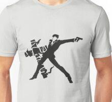 Wolfwood Unisex T-Shirt