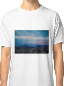 Lone Peak Classic T-Shirt