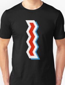 """ST. IDES MALT LIQUOR """"Crooked I"""" SHIRT Unisex T-Shirt"""