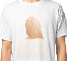 Fluffy Classic T-Shirt