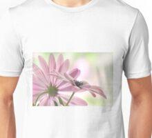 Romeo & Juliet Unisex T-Shirt